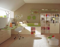 great-children-rooms
